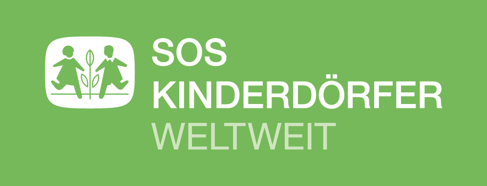 SOS Children\'s Villages International